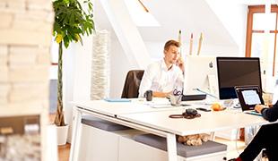 Gruschwitz GmbH: Mitarbeiter und Team
